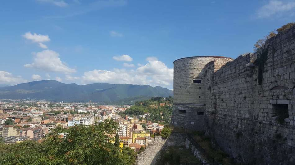 Is Brescia Worth Visiting?